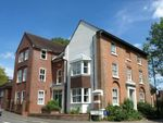 Thumbnail to rent in Suite 204, Brewery House, Westerham