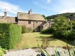 Thumbnail for sale in 36-38 Bedehouse Lane, Cromford, Matlock, Derbyshire