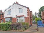 Thumbnail for sale in Kent Road, Mapperley, Nottingham