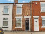 Thumbnail for sale in Lower Brook Street, Long Eaton, Nottingham