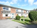 Thumbnail to rent in Vincent Court, Hilliard Road, Northwood, Middlesex