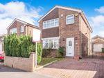 Thumbnail to rent in Hollinbank Lane, Heckmondwike