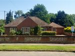 Thumbnail to rent in Church Road, Little Marlow, Marlow