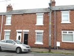 Thumbnail to rent in Allen Street, Chester Le Street