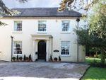 Thumbnail for sale in Fenny Drayton, Warwickshire