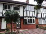 Thumbnail to rent in Tudor Gardens, West Acton, London