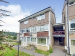 Thumbnail for sale in Naylor Grove, Sheffield