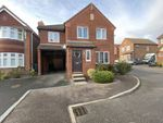 Thumbnail for sale in Mole Close, Pevensey, East Sussex