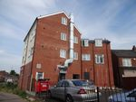 Thumbnail to rent in Carter Road, Stoke