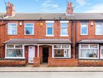 Thumbnail for sale in Briggs Avenue, Castleford