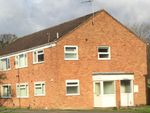 Thumbnail to rent in Mendip Close, Quedgeley, Gloucester