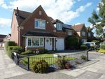 Thumbnail for sale in Fenwick Road, Scartho, Grimsby