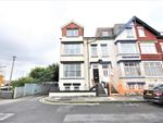 Thumbnail for sale in Lonsdale Road, Blackpool, Lancashire