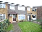 Thumbnail to rent in Thorn Walk, Murston, Sittingbourne