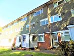 Thumbnail to rent in Tredenham Close, Farnborough, Hampshire