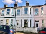 Thumbnail to rent in Apsley Road, Great Yarmouth, Norfolk