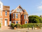 Thumbnail for sale in Radnor Park Road, Folkestone, Kent