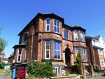 Thumbnail to rent in Osborne Road, Burnage, Manchester