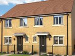 """Thumbnail to rent in """"The Clarendon"""" at Berrington Drive, Westerhope, Newcastle Upon Tyne"""