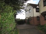 Thumbnail for sale in Elm Park Avenue, Hornchurch