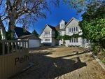 Thumbnail for sale in Pelhams, Blackpond Lane, Farnham Royal, Buckinghamshire