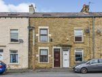 Thumbnail for sale in Croft Street, Morecambe, Lancashire, United Kingdom
