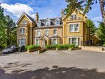 Thumbnail for sale in Coopers Court, Piercing Hill, Theydon Bois