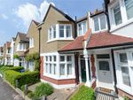 Thumbnail for sale in Pickwick Road, London