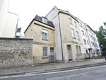 Thumbnail for sale in Kingsmead Terrace, Bath, Somerset