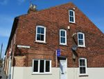 Thumbnail to rent in Cross Street, Lincoln