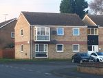 Thumbnail for sale in Haley Close, Wisbech