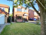 Thumbnail to rent in Jasmine Close, Wythenshawe, Manchester