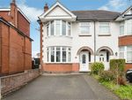 Thumbnail for sale in Wildcroft Road, Whoberley, Coventry, West Midlands