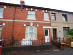 Thumbnail for sale in Grove Road, Risca, Newport