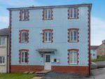 Thumbnail to rent in First Floor Flat, Launceston, Cornwall