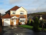 Thumbnail for sale in Swyn Y Nant, Porth