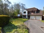 Thumbnail to rent in 10 Oakdene Court, Culloden, Inverness