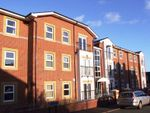 Thumbnail to rent in 4 Stamer House, Quarry Avenue, Penkhull, Stoke On Trent