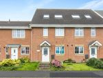 Thumbnail for sale in Ingleby Moor Crescent, Darlington