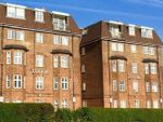 Thumbnail to rent in Tudor Way, London