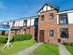 Thumbnail for sale in Marlbrook Drive, Westhoughton, Bolton, Lancashire