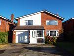 Thumbnail to rent in Egerton, High Legh, Knutsford