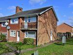 Thumbnail to rent in Elgar Close, Basingstoke