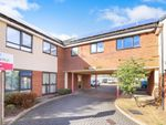 Thumbnail to rent in Stanford Court, Bewdley