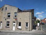 Thumbnail to rent in Stansfield Road, Todmorden
