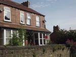 Thumbnail for sale in Prospect Terrace, Knaresborough, North Yorkshire