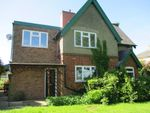 Thumbnail to rent in Farndish Road, Irchester, Wellingborough