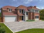 Thumbnail for sale in Hammonds End View, Harpenden, Hertfordshire