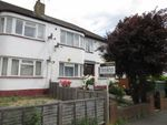 Thumbnail to rent in Hexham Gardens, Isleworth, Middlesex