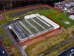 Thumbnail to rent in Birkhill Factory, Myrekirk Road, Dundee